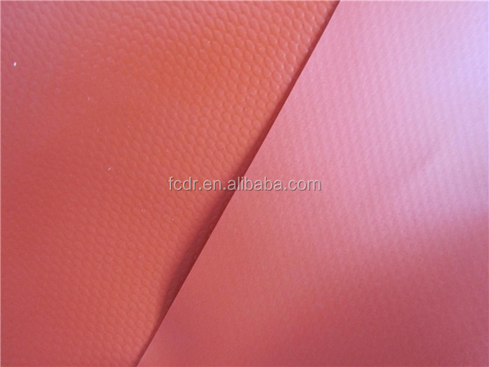 heat resistant plastic sheet ,high tensile protection canvas,anti-uv pvc tarpaulin