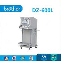 2016 Brother External Vacuum packager, Exterior Vacuum Packer, quilt packing machinery