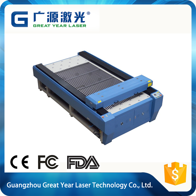High qulity picture frames laser cutting machine , laser cut machine , laser cutting machine price