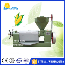 castor oil processing equipment/coconut oil expeller machine/avocado oil extraction machine