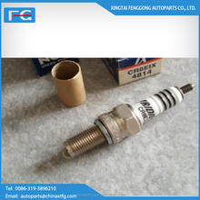 Excellent Auto Spark Plug 41-103 , PK20R11, SC20HR11 ,CR8EIX for car
