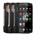 Blackview BV9000 Pro 5.7 inch' 18:9 Screen 6GB RAM 128GB ROM 13MP+5MP Double Back Cameras IP68 Waterproof Rugged Smartphone