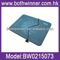 Christmas gift cooling pad production line BW025