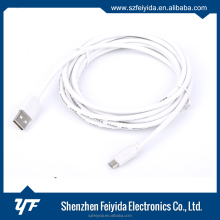 Newest 5pin usb data cable for Mobile Phone software driver quickly download