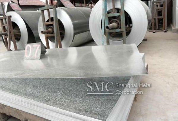 120 gsm standard for gi sheet,galvanized iron,galvanized steel coil for roofing sheet