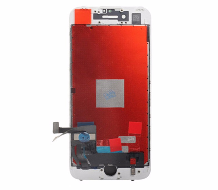 LCD for iphone 7 (13).jpg