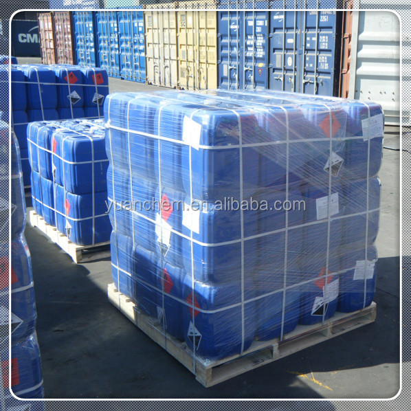 Formic Acid 85% Price Cas No. 64-18-6