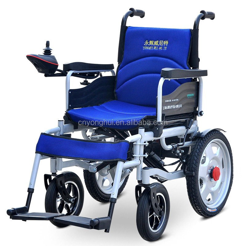 low price galileo stair climbing wheelchair