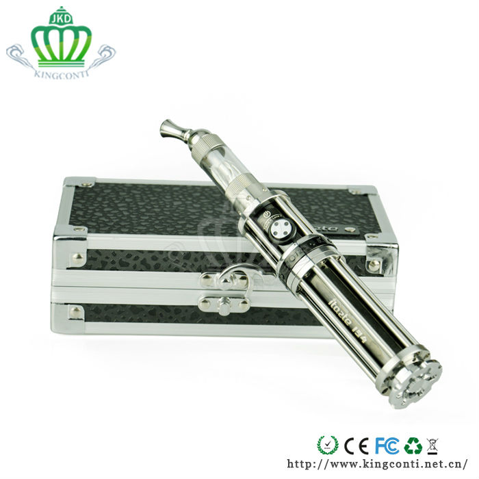China wholesale e cigarette genuine mini innokin itaste mvp kit itaste 134