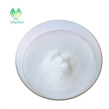 Trade Assurance cosmetic grade hydroquinone price powder