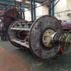 /product-detail/round-or-sector-cable-making-machine-jlk630-type-rigid-frame-stranding-machine-60505237396.html
