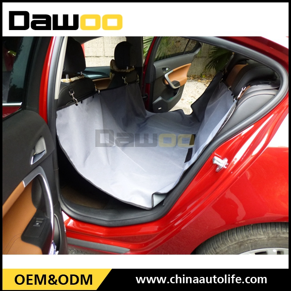 universal seat covers for car safety seat cover protection