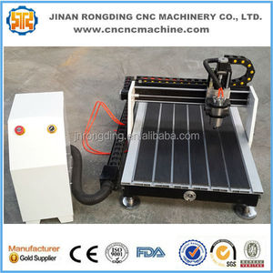 Mach3 2x3 feet size small cnc router/cnc wood engraving machine/cnc cutter