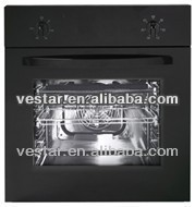 2014 new product oven pizza garden from vestar