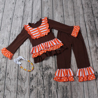 children clothing distributors kids clothes in china kids clothes girls