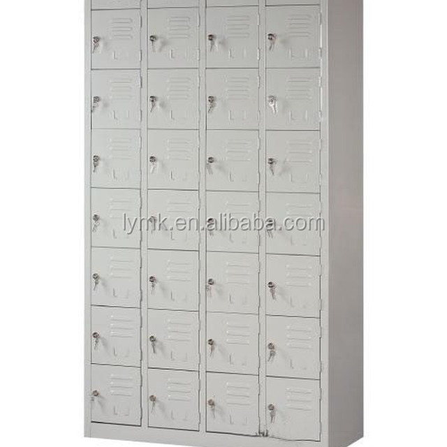 custom sauna furniture cheap lockers cabinet for laundry,steel bedroom wardrobe