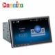"DASAITA 10.2"" android 7.1 Quad Core 1+16GB 2 Din Universal car stereo radio DVD Player with GPS navigation"