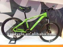 26 inch alloy frame disc brake 21 speed mountain bike /bike/ bicycle/ mountain bike/bicicleta/dirt jump bmx SY-MB2662