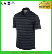 polo shirts garment factory china,polo collar tshirt design,wholesale polo golf shirts-7 years alibaba experience