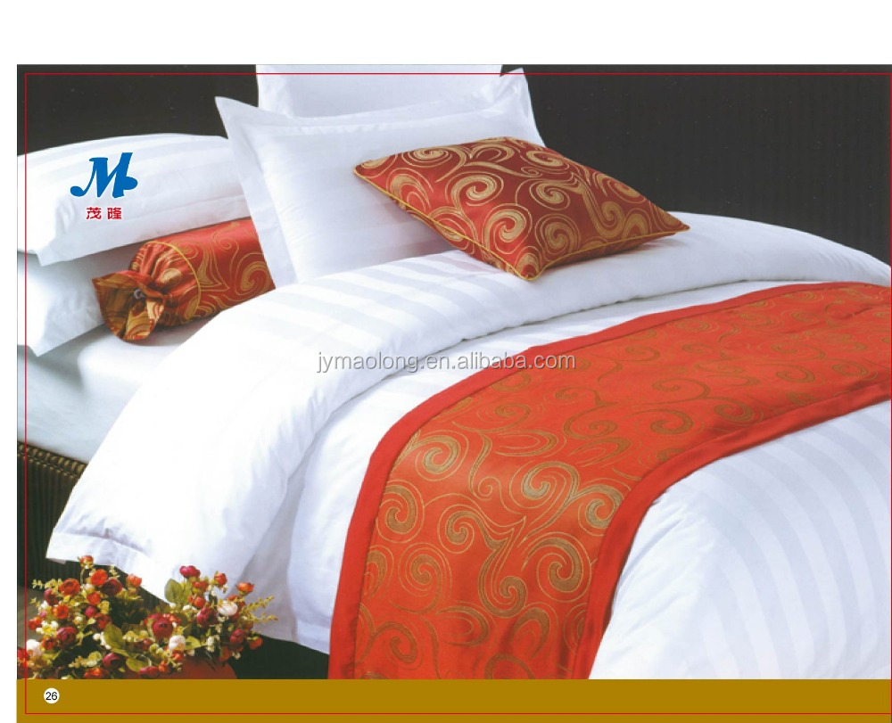 china hotel linen suppliers