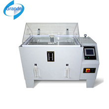 Accelerated aging salt fog resistance tester/chamber/machine