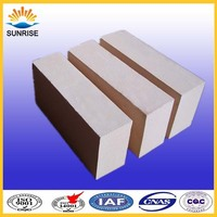 new! manufacturer types of anchor fire brick