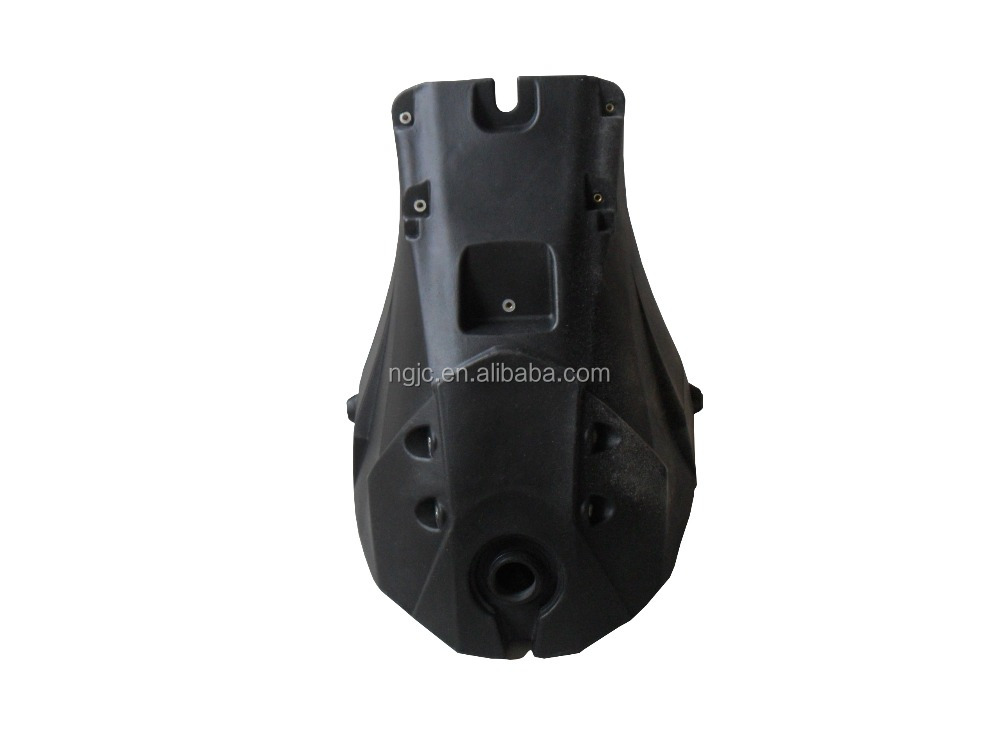 China Various Motorcycle Fuel Tank with O.E.M quality for Sale