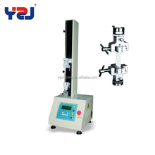 YZJ-S20 tensile strength testing machine