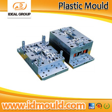 High precision ABS Plastic product Injection Mold Manufacture