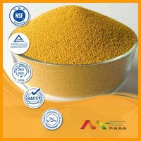 NSF-cGMP maunfacture and 100% natural yeast extract industrial fermentation wholesales