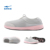 ERKE summer womens mesh breathable casual sports couple shoes for whole sale /OEM