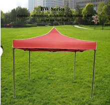 Outdoor Commercial Professional Pop Up Tent