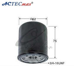 Wholesale Oil Filter Distribuitors for Toyota