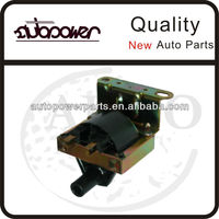 HIGH QUALITY DRY IGNITION COIL 1208070 FOR OPEL