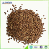 Chinese bulk dried brown groats wholesale roasted buckwheat