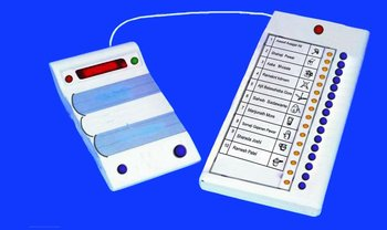 why electronic voting system failed in In 2007, an election system failure may have resulted in a loss for the democratic  challenger in a contest for one of florida's seats in the us.