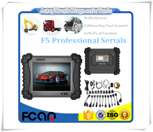 FCAR F5 G SCAN TOOL, auto electrical carman car diagnostic scan tool
