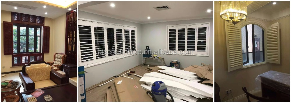 basswood plantation shutters components modern design home shutter