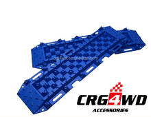 4x4 sand track Mud / Sand / Snow Traction Car Recovery Tracks