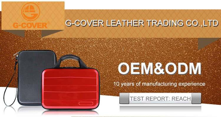 G-cover Oem And Oem 14