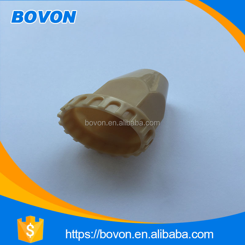Chinese professional home molded plastic parts manufacturers
