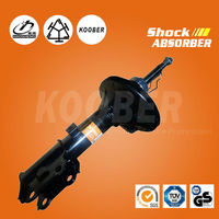 China supplier gas filled shock absorber for 5465122200