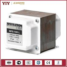 EYEN Most Wanted Products 9V Ac Transformer