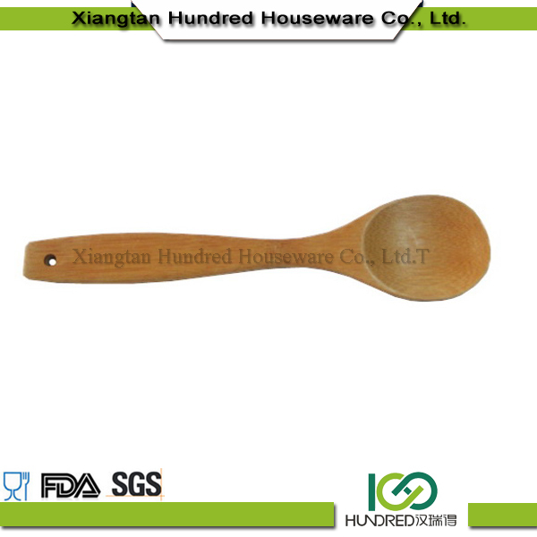 China wholesale websites fancy wooden kitchenware and wooden bowls