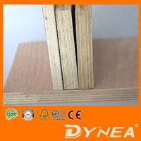 kinds of marine plywood / film faced plywood to import export companies global market
