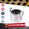Hose Fitting Forestry Expansion Hose Coupling