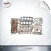 < OEM Quality> AITE Gaske Fits: 99-03 DODGE JEEP Engine V8 4.7L Full Gasket Set