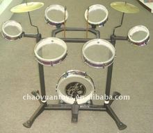 jazz mini drum set KB3845310