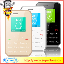 Card mobile phone hot sales Phone I6