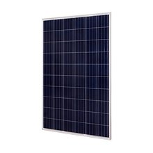 High efficiency canadian poly 270w 300w 24 volt precio panel solar for power system